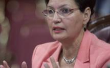 DÉLÉGUÉE GENERALE DU QUÉBEC À DAKAR: Fatima Houda-Pépin relevée de ses fonctions