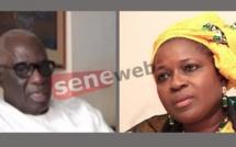 Ce que l'on sait sur le défunt époux d'Innocence Ntap Ndiaye