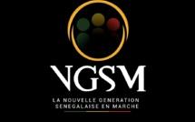Covid 19: L'appel fort du leader de NGSM à l'endroit de la jeunesse et du G8