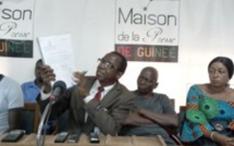 Guinée : Deux cadres de l'ARPT poursuivis pour détournement de plus de 51 millions de dollars