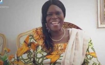 Simone Gbagbo guérie de la Covid-19 : «Je reviens de très loin»