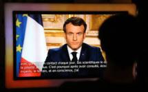 Plus de visa de travail pour les États-Unis avant 2021: des Français inquiets