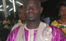 Tribunal de Diourbel : Le chanteur Mouhamed Niang libre