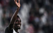 Football : Blaise Matuidi quitte la Juve pour l'Inter Miami