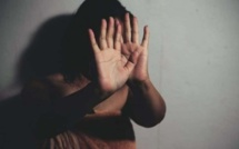 Sénégal : 14 femmes violées et tuées en 4 mois
