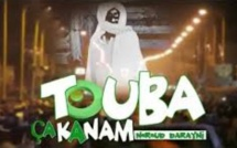 TOUBA : UN JOURNALISTE ACCUSÉ D'AVOIR DÉTOURNÉ DES FONDS DE TOUBA ÇA KANAM