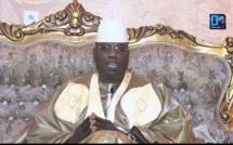 """Entretien / Serigne Cheikh Abdou Mbacké Barra Dolly révèle : """"Des ténors de l'opposition sont en train de négocier avec le président Macky Sall (...). La mairie de Touba et ce que le Khalife m'a dit..."""""""