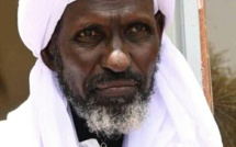 Burkina Faso: le grand imam de Djibo retrouvé assassiné