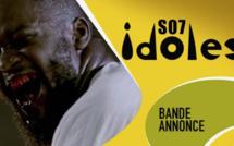 IDOLES - Saison 7 - lundi 14 septembre 2020 : bande annonce EvenProd