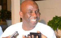 OM-PSG : Un Sénégalais jubile avec un groupe d'amis et reçoit une balle mortelle