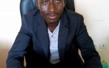 Faux et usage de faux: Lamine Faty, le présidentt de la Commission domaniale de Madina Wandifa, arrêté à Dakar