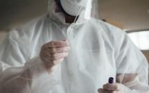 Covid-19 au Sénégal : Les effroyables découvertes des médecins