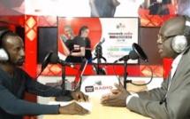 Meurtres de Sénégalais à l'extérieur, affaire Lamine Diack: La position de Hsf