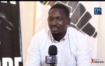 Entretien / Aliou Sané, coordonnateur national du mouvement Y'en a Marre : « Ce qui était valable pour Wade l'est autant pour Macky Sall. Un 3e mandat serait une erreur de sa part »