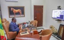Tournée agricole dans le Sine-Saloum : Voici le programme prévisionnel du chef de l'État.