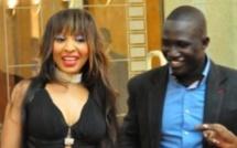 Vidéo - Anniversaire de Zeyna Ndour: Viviane et Sidy Diop assurent le show