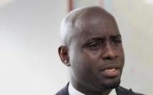 Chef de l'opposition : Thierno Bocoum vote Idrissa Seck