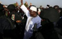 Gambie : 2 éléments du Gign exclus du contingent de la Cedeao