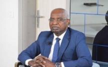 Audition du juge Téliko : Pourquoi le ministre de la Justice est mouillé