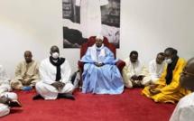 Magal Touba 2020 : Les nouvelles mesures des autorités religieuses concernant les couvertures médiatiques et la cérémonie officielle.