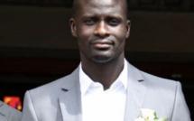 TOUBA - ENTERREMENT DE MBAYE WADE : Sa famille de Guédé affiche ses intentions, Muqadimatul Khidma ouvre une enquête sur le Sénégalais.