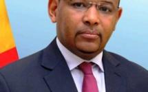 Mali : Alioune Tine demande la libération immédiate de l'ancien Pm Boubou Cissé