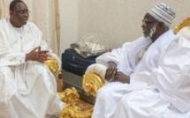 Annoncé samedi à Touba : Les dossiers qui attendent Macky Sall