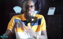 VIDEO/ Fonction publique: Le Coordonnateur des Diplômés Sans Emploi, Yves Zalé, accuse le Ministre Mariama Sarr de politiser les recrutements.
