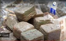 Trafic de drogue le fils d'un célèbre marabout et ses complices arrêtés aux Almadies, BHS hacké...
