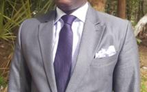 Macky SALL et l'agriculture : la sainte alliance