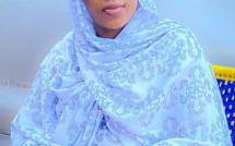 DERNIÈRE MINUTE / Sokhna Aïda Diallo demande à ses talibés de ne piper mot » et de se consacrer à la lecture de « Wa Qaana Haqan »