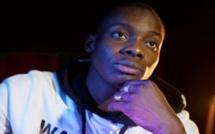 Sidiki Diabaté en prison: ses proches dénoncent un vaste complot