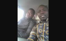 Affaire D-Media : Le correspondant de Kaolack, Fara Diassé, répond à Bougane