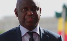Troisième mandat, inondations... Mansour Faye beauf  du Pr Macky Sall ...parle !