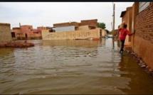 Aide aux sinistrés: 624 millions FCfa distribués à 3816 ménages