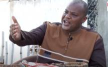 Supposé deal Idy-Macky : les confidences de Mame Mbaye Niang