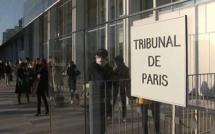 Attaque à Paris: ce que l'on sait du mobile de l'assaillant