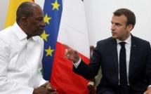 Guinée : Alpha Condé donne les raisons de sa relation compliquée avec la France
