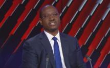 """Guillaume Soro: """"Il n'y aura pas d'élection en Côte d'Ivoire"""""""