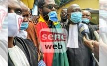 Guinée : Les autorités interdisent la marche du 29 septembre, le FNDC appelle à une désobéissance civile