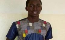 Agression à Cité Claudel : Joël Célestin Philippe Ahyi, un étudiant en Master tué avec une arme blanche