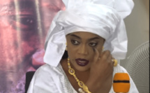 Magal 2020 : le Khalif des mourides, Serigne Bass et la famille de feu Serigne Saliou Mbacke rejettent le ''Adiya'' de Sokhna Aïda Diallo