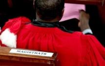 Magistrature : Décès du juge qui avait relaxé Aïda Ndiongue