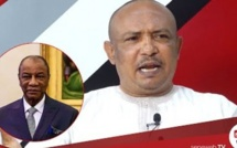 Guinée : Le GOHA demande la réouverture « sans délai » de la frontière avec le Sénégal