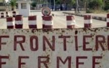 Fermeture de la frontière guinéenne : Dakar pas encore informée de la décision