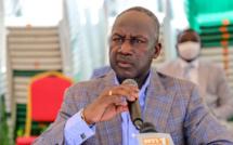 Sénégal : Adama Bictogo soupçonné d'avoir blanchi 1,5 milliard...