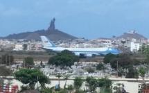 Dépeçage périmètre aéroport LSS au profit des tenants du régime : Les révélations ahurissantes du syndicat et de la coopérative de l'ANACIM