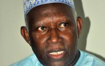 HLM – Fronde contre le maire : Des conseillers attaquent la gestion de Ababacar Sadikh Seck