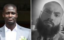 Belgique : Le présumé tueur de Mbaye Wade avoue avoir été drogué et violé par le Sénégalais.