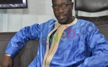 Revue de Presse du 1er Octobre 2020 avec Mouhamed Ndiaye